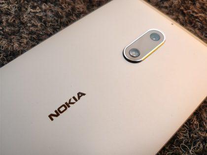 Nokia-älypuhelinten ohjelmiston rajoituksia ollaan avaamassa.