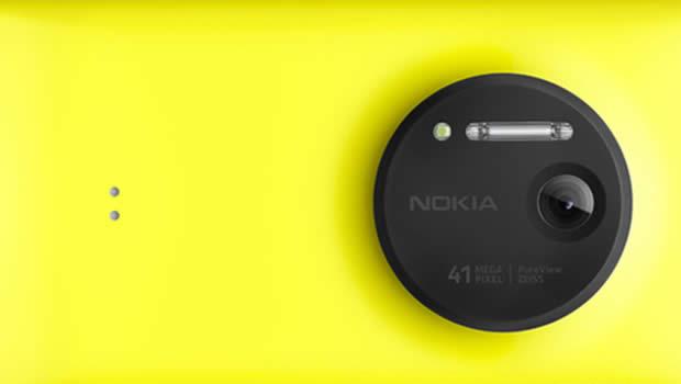ZEISSilla on ollut tärkeä rooli Nokian legendaarisimmissa kamerapuhelimissa.