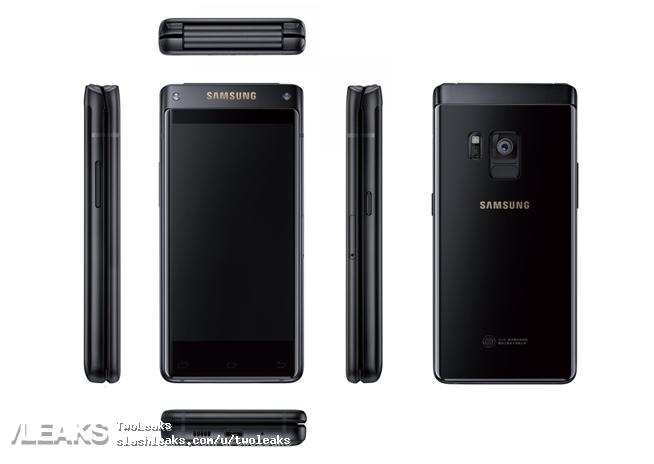 Samsung SM-G9298.