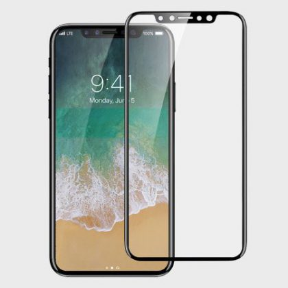 Tällaista uudesta huippu-iPhonesta odotetaan.