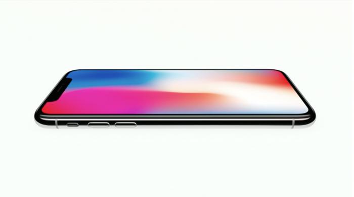 Uuden iPhone X:n hinta on Suomessa alkaen 1 179 euroa.