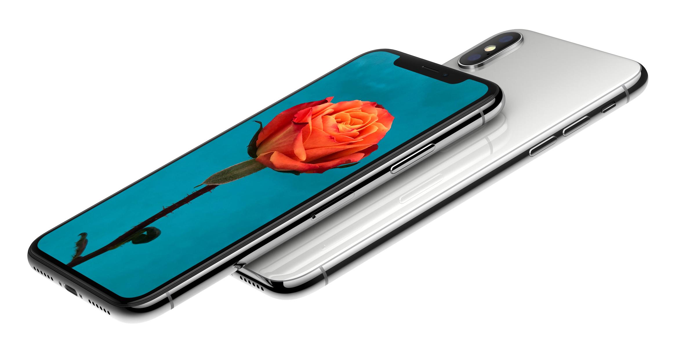 iPhone X:n saatavuus ei vielä riitä vastaamaan kysyntää.
