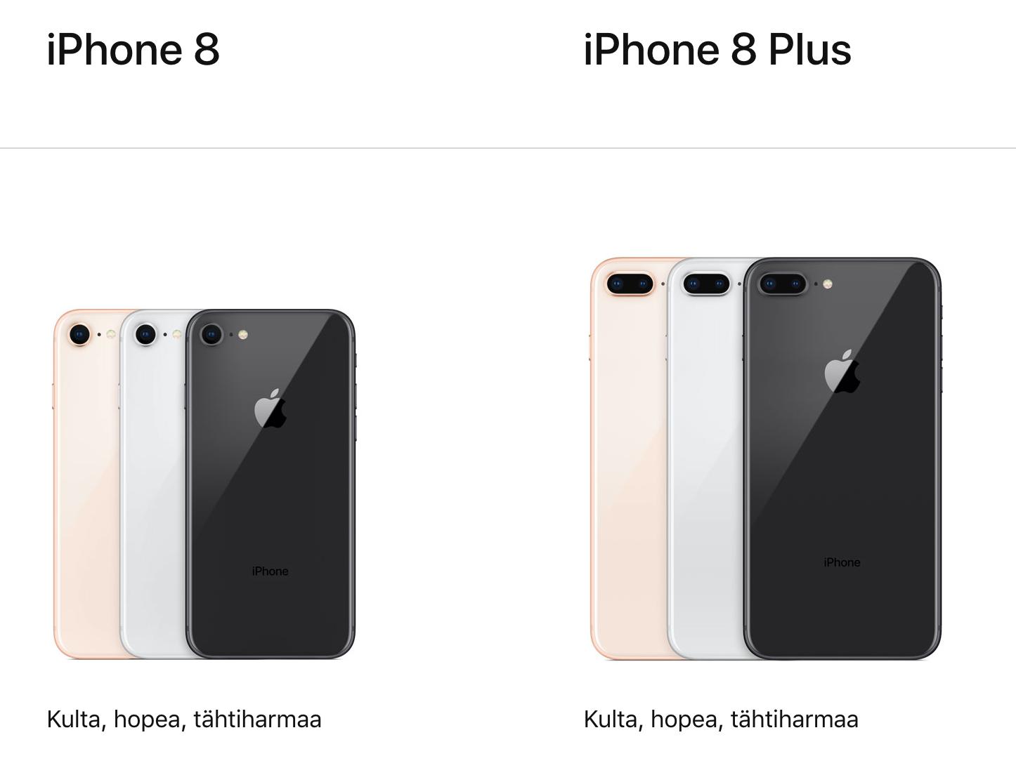 3.5mm 1xMale on 2xFemale Audio Split Y-kaapeli iPhone Valkoinen Suojaava PU Leather Top Flip-Open Case for