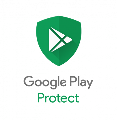 Google Play Protect.