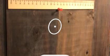 MeasureKit.
