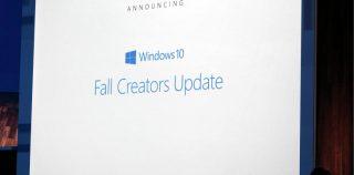 Windows 10 saa tästä päivästä alkaen suuren päivityksen – Windows Mixed Reality tulee mukaan