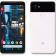 Google Pixel 2 XL.