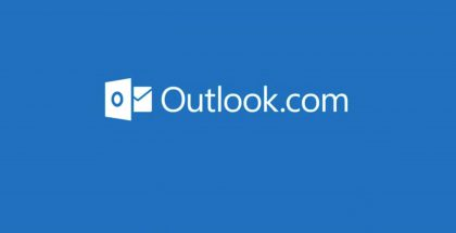 Outlook.com.