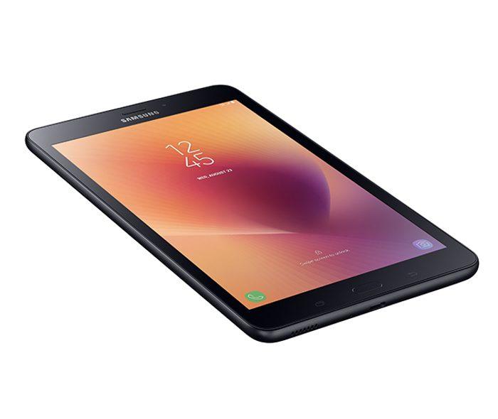 Uusi kahdeksantuumainen Samsung Galaxy Tab A.