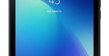Samsung Galaxy Tab Active 2. WinFuture.den julkaisema kuva.