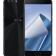 Asus ZenFone 4.