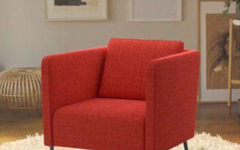 Ikea Placella voi sommitella huonekaluja omaan kotiin.