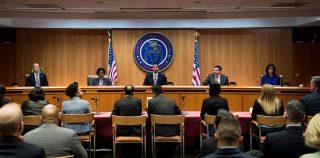 Nettineutraliteetti on mennyttä Yhdysvalloissa – erityisesti videopalvelut voivat kärsiä ja kallistua