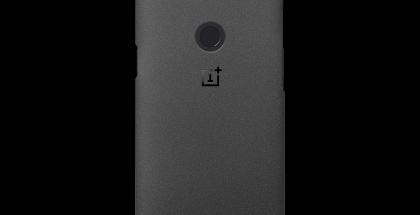 Sandstone-suojakuori OnePlus 5T:lle löytyy jo myynnistä, joten uudella videolla on kyse jostakin muusta.