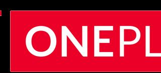 OnePlus vahvisti maksukorttitietojen vuotamisen verkkokaupastaan: 40 000 käyttäjän tiedot vaarassa – kortti kannattaa sulkea välittömästi