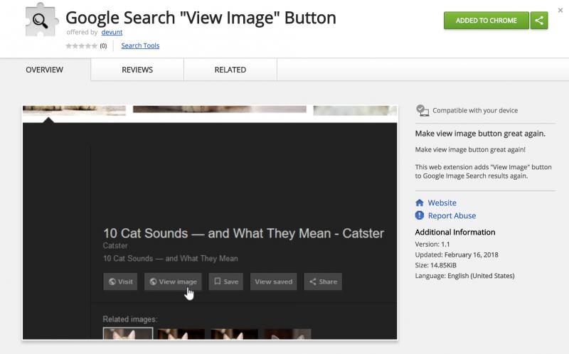 Todellakin, ihmiset haluavat katsella videoita yli lohkojen luetut viestit.