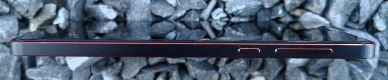 Uusi Nokia 6.