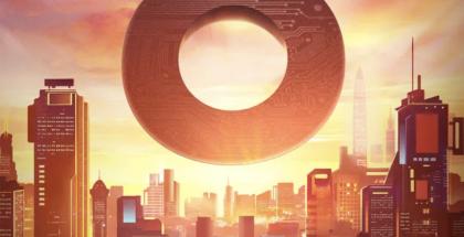 Xiaomi vahvisti jo tulevan tilaisuuden 31. toukokuuta.