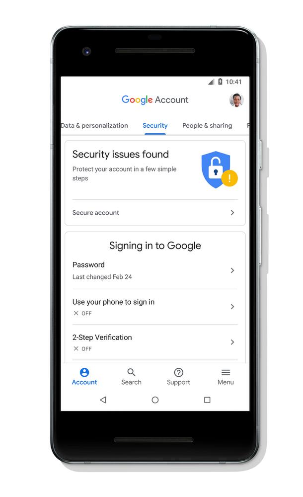 Google Mainos Hinta