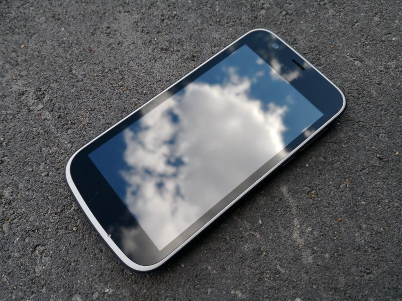 Nokia 1.