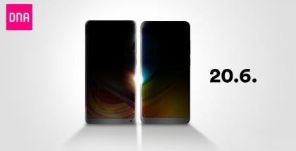 DNA vihjaa jo Xiaomin älypuhelinten myyntiintulosta.