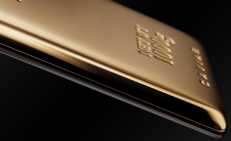 Samsung Note 9 Hinta
