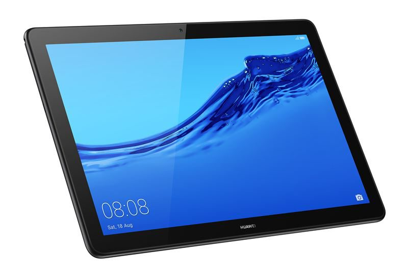 Huawei MediaPad T5.