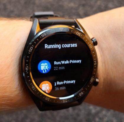 Ensikokemukset Huawei Watch GT:stä: Järkivaihtoehto älykellon ja sporttikellon välimaastossa – mukana Firstbeatin suomalaisosaamista