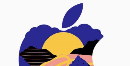 Applen ennakkokuva.