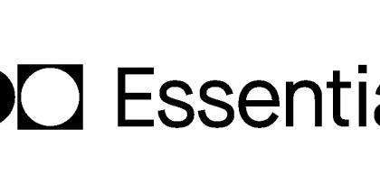 Essential logo.