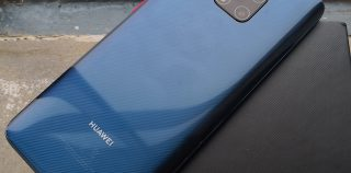 Huawei julkisti uudet huippupuhelimensa – ensituntuma vakuuttaa: Mate 20 Pro markkinoiden paras Android-älypuhelin