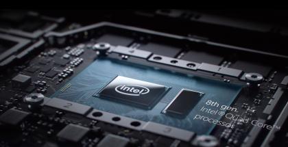 Intel.