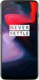 OnePlus 6.