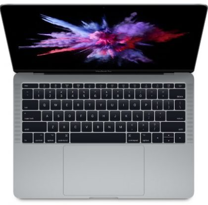 Apple myönsi iPhone X:n haamukosketus- ja yhden MacBook Pro -mallin tallennusmuistiongelmat – korjaukset maksutta takuuajan päätyttyäkin