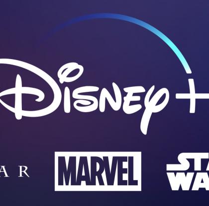 Disney heittää haasteen Netflixille Disney+:lla – palvelu avautuu ensi vuonna