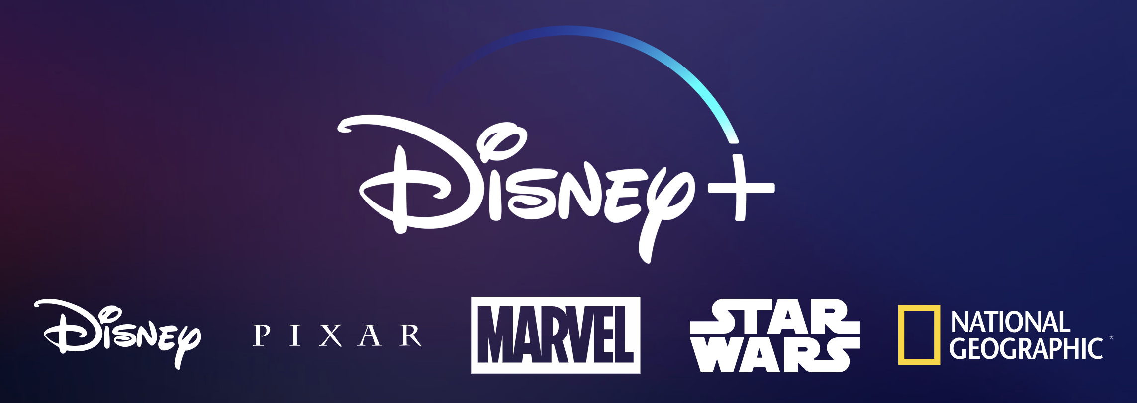 Disney+.