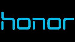 Vanha Honor-logo.