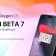 Open Beta 7 tuo OnePlus 6:lle lisäominaisuuksia ja korjauksia.
