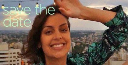 Dating verkko sivuilla Brasiliassa