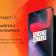 OxygenOS 9.0.3 on uusin päivitys OnePlus 6:lle.