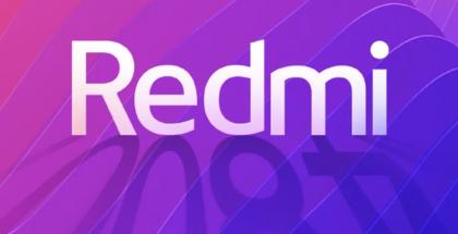 Redmi-brändi itsenäistyy. Ensimmäisenä tämä näkyy uudessa älypuhelimessa 48 megapikselin kameralla.