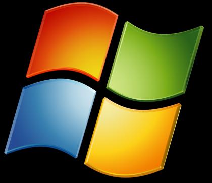 Windows 7:n aika on ohi.