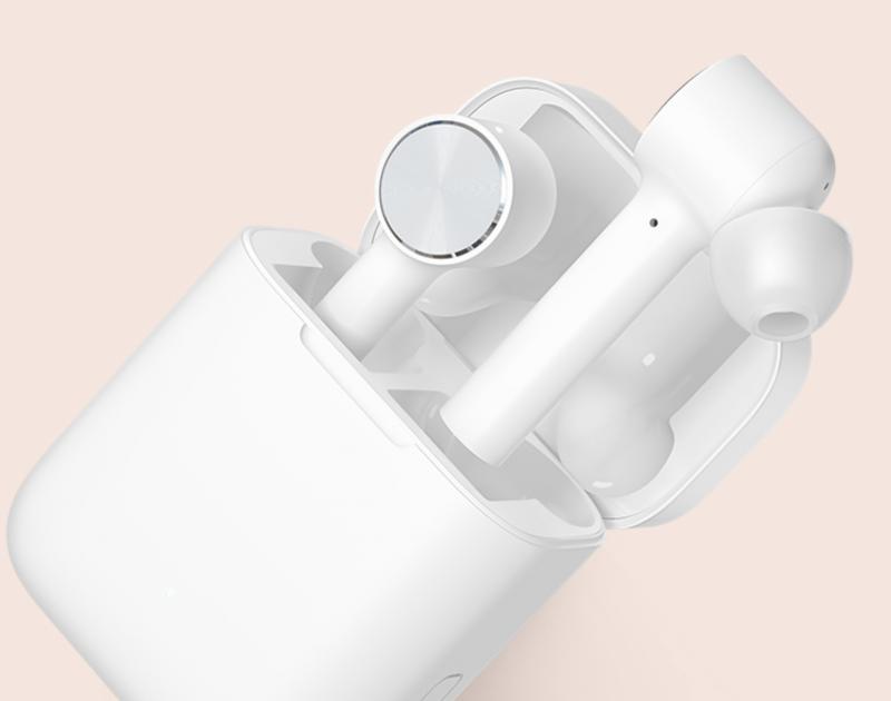 Xiaomin uudet AirDots Pro -kuulokkeet.