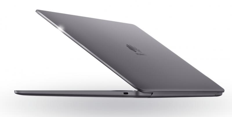 Huawei MateBook 13.