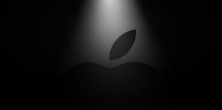 Raportti: Apple kertoi henkilöstölleen lisätyn todellisuuden AR-lasien olevan tulossa vasta 2022 ja 2023