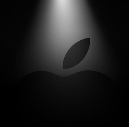 Päivitä iPhone ja iPad heti! Apple korjasi kolme haavoittuvuutta, joita saatetaan käyttää jo hyökkäyksissä