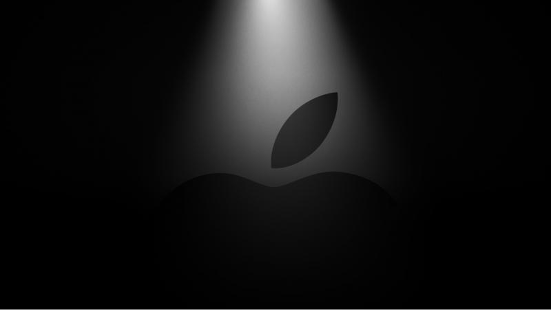 Apple voitti osittain valituksen sen maksettavaksi tuomituista 506 miljoonan dollarin patenttikorvauksista – edessä uusi oikeuskäsittely