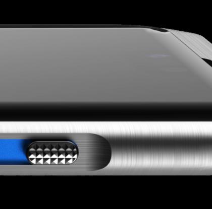 Suomalaisyritys esitteli suunnitelmansa uudesta Centinel-puhelimesta –  varustettu poikkeuksellisella yksityisyyskytkimellä a475a053ce