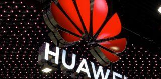 Huaweille 90 päivää armonaikaa – väliaikainen lupa Yhdysvalloilta päivitysten jatkamiselle luo myös aikarajan tilanteen ratkaisemiseksi