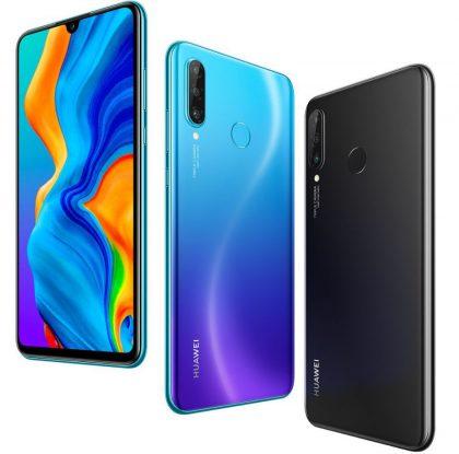 Huawei-kumppanuuksia katkotaan nyt vauhdilla: Puhelinmallien myyntiintuloja peruttu – ja jatkuvasti uusia yrityksiä kertoo yhteistyön lopettamisesta